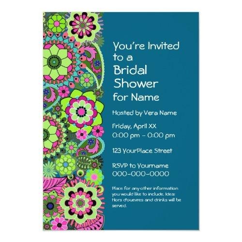Not Invited To Wedding is the best ideas you have to choose for invitation example