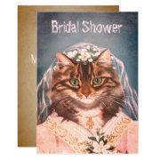 Bridal Shower,hen Party, Bachelorette Party,...