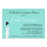 Bride & Co Personalize Bridal Shower