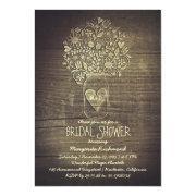 sunflower bridal shower invitations  funbridalshowerinvitations, Bridal shower invitations