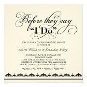 bbq  couples shower invitations  funbridalshowerinvitations, Wedding invitations