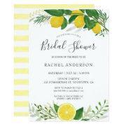 ea3f1b986d9 Fresh Lemon Bridal Shower Invitations 02