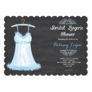Lingerie shower invitations funbridalshowerinvitations lingerie bridal shower invitations filmwisefo