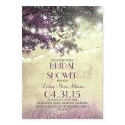 purple bridal shower invitations  funbridalshowerinvitations, Bridal shower invitations